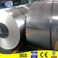 2016 hot sale ship plate application zinc coated galvanized steel coil with z30-z275g