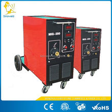 2014 Nice Design Names Of Welding Machine