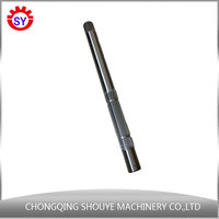 Good quality Gearbox separation fork shaft for truck