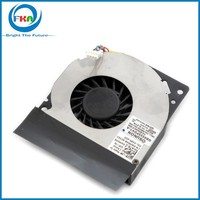 Laptop CPU Cooling Fan For Dell Latitude E4300 WM598