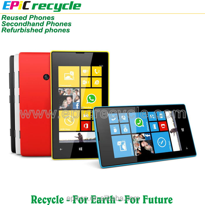 mobile phones for sale online uk free download and