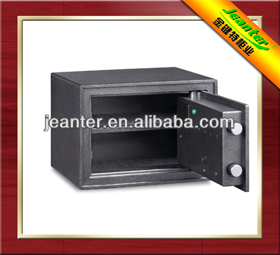 office steel safe metal strong box