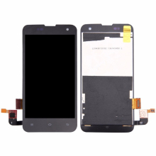 for xiaomi 2 2S M2s Mi2s xiao mi 100% Working LCD Display+Touch Screen Digitizer Assembly + free repairing tools