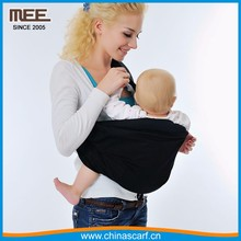 Sling wrap Baby backpack carrier baby carrier Baby wrap carrier