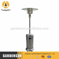 Outdoor Meeting homemade swimming pool heater cheap price