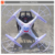 Top selling 4CH rc quadcopter with camera for kids