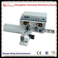 automatic Wire Stripping and wire twisting electric tool