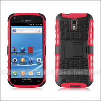 New Shockproof Phone Case For Samsung Galaxy S2 T989