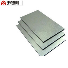 Competitive price 7075 t6 aluminum alloy plate price per kg