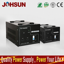 100W~10000W 110v 120v 220v 240v portable step up/down voltage transformer 220v to 110v converter with carrying handle
