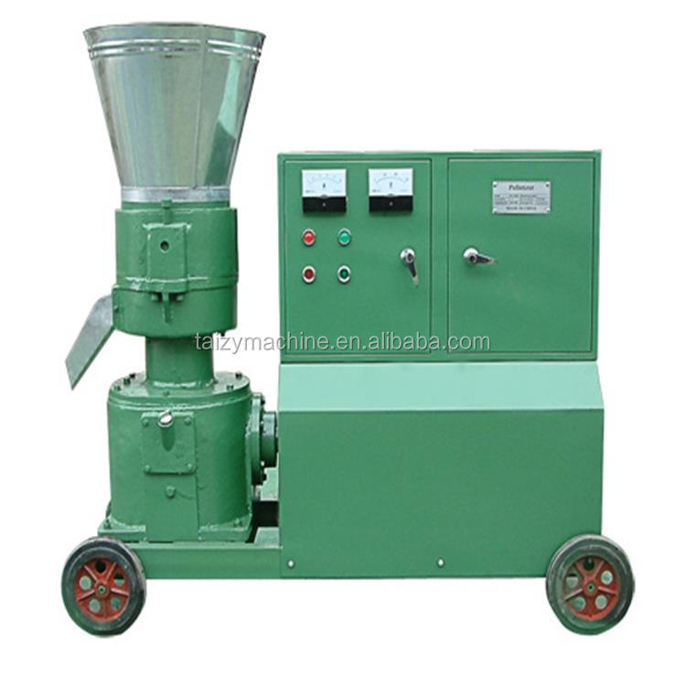 Chicken manure fertilizer <strong>pellet</strong> making machine cow manure <strong>pellet</strong> machine poultry feed <strong>pellet</strong> mill