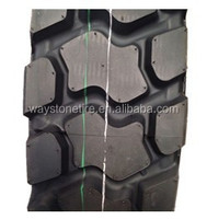 2015 best chinese brand truck tire longmarch 11r24.5 lm516 11r22 5 truck tire