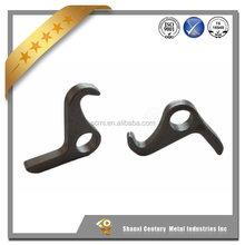 Light truck parts precision casting parts by China supplier