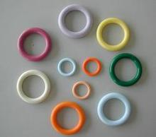 Urethane O Ring, urethane Ring Seal Water and Oil