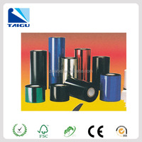 Price thermal transfer ribbons for barcode label printers