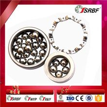 SRBF Short time delivery deep groove ball bearing thin-wall bearing 6808zz
