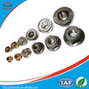 Direct Manufacturer DIN6926 Stainless Steel Nylon