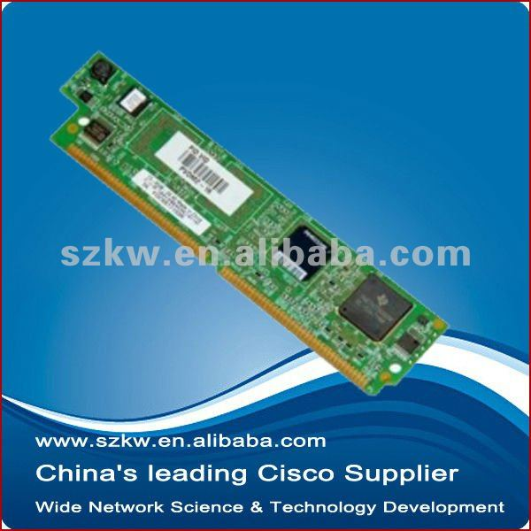 Cisco WS-X6716-10G-3C Interfaces/Ports Ethernet Module