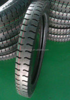 tyre motorcycle tire 3 00 18 3 00 17 2.50-17,2.50-18,275-17,275-18