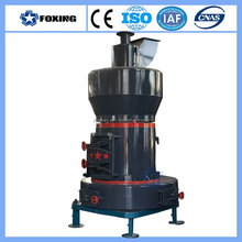 concrete grinding machine concrete grinder machine concrete grinder for sale