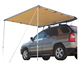 Double Side awnings Camper Awning tent CA01 Awning 150x200cm