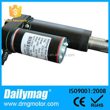 High Quality Electric Slide Actuator