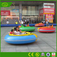 Design and manufacture the best quality battery bumper car for best english online dictionary