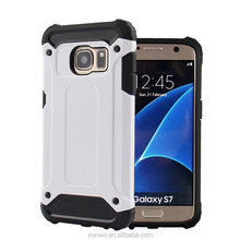 High Quality All Colors King Kong Armor Case For Samsung C7 Pro Wholesale
