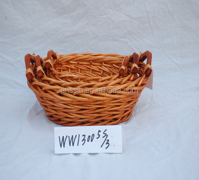 Decorative Wire Basket Suppliers, Decorative Wire Basket Suppliers  Suppliers And Manufacturers At Alibaba.com