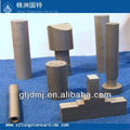 high quality tungsten carbide hammer with mulcher teeth