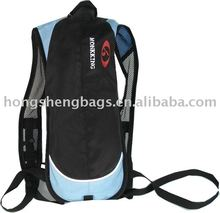 fashion water bag at nice design with high quality