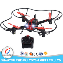 Novelty 2.4G ufo long distance camera tk-hobby radio control quadcopter