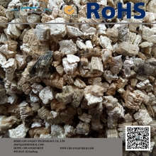 china vermiculite good quality low price