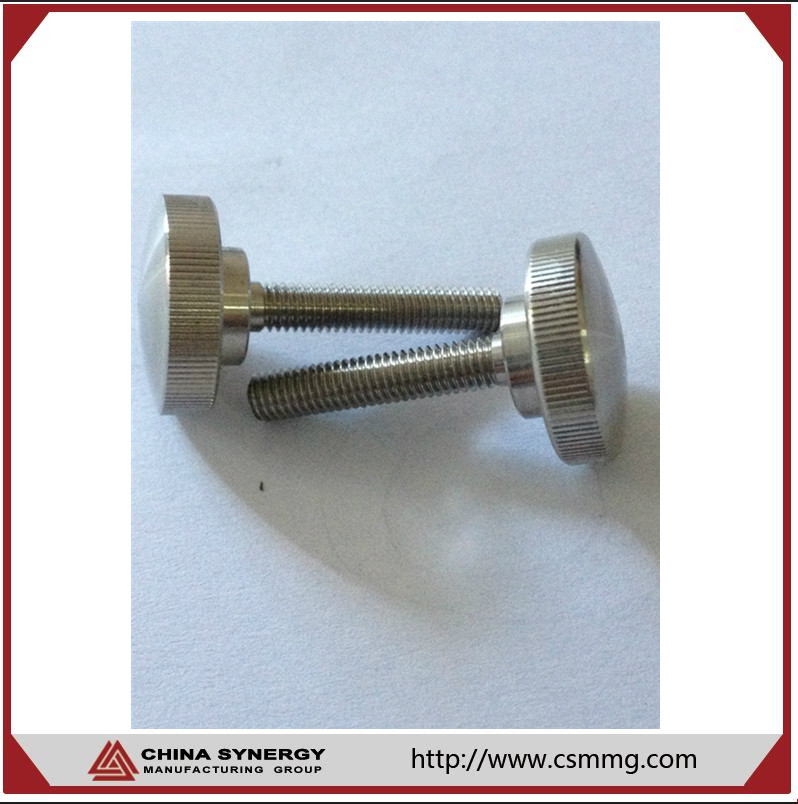 CNC turning machining part machined custom manufacturing mechanical parts from drawings