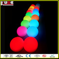 wedding decoration light ball LED ball with light garden waterproof led light outdoor