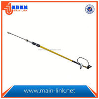 Hot Telescopic Sprayer Lance Made in CHINA