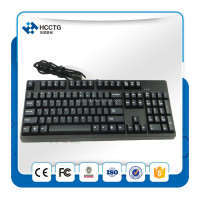 2013 best multimedia keyboard HGK104
