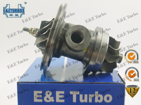 S1B turbocharger Cartridge turbo core chra Fit Turbo 314203 / 343708 / 314359