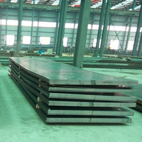 carbon steel plate price ms plate ! price mild steel plate / ms sheet price per kg / mild steel plate price