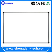 58inch Corners For Whiteboard SDTECH SW-series