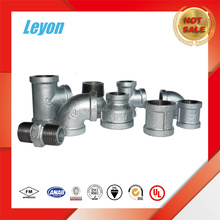 pipe fittings chart elbows tees