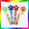 Promotional Magic Mini UV Light Invisible Gel Ink Pen With Logo Marker Pens