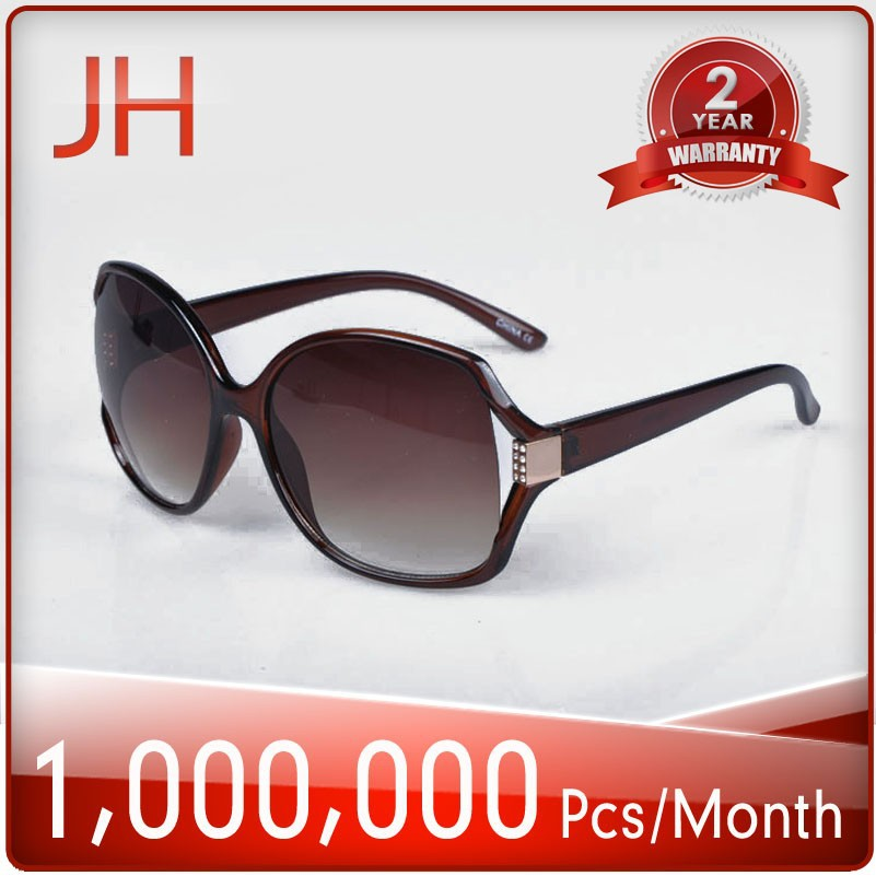 2014 new style fashion sunglasses