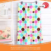100Wholesale Fashion Sexy Girls Absorbent Wearable Fast Drying Bath Skirt