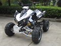 110CC OFF ROAD SPORTS 125CC atv 4 stroke