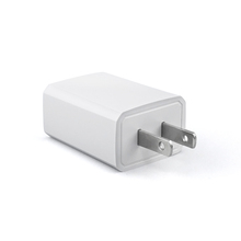 5V2A USB Charger Fast Power Adapter with Approvals