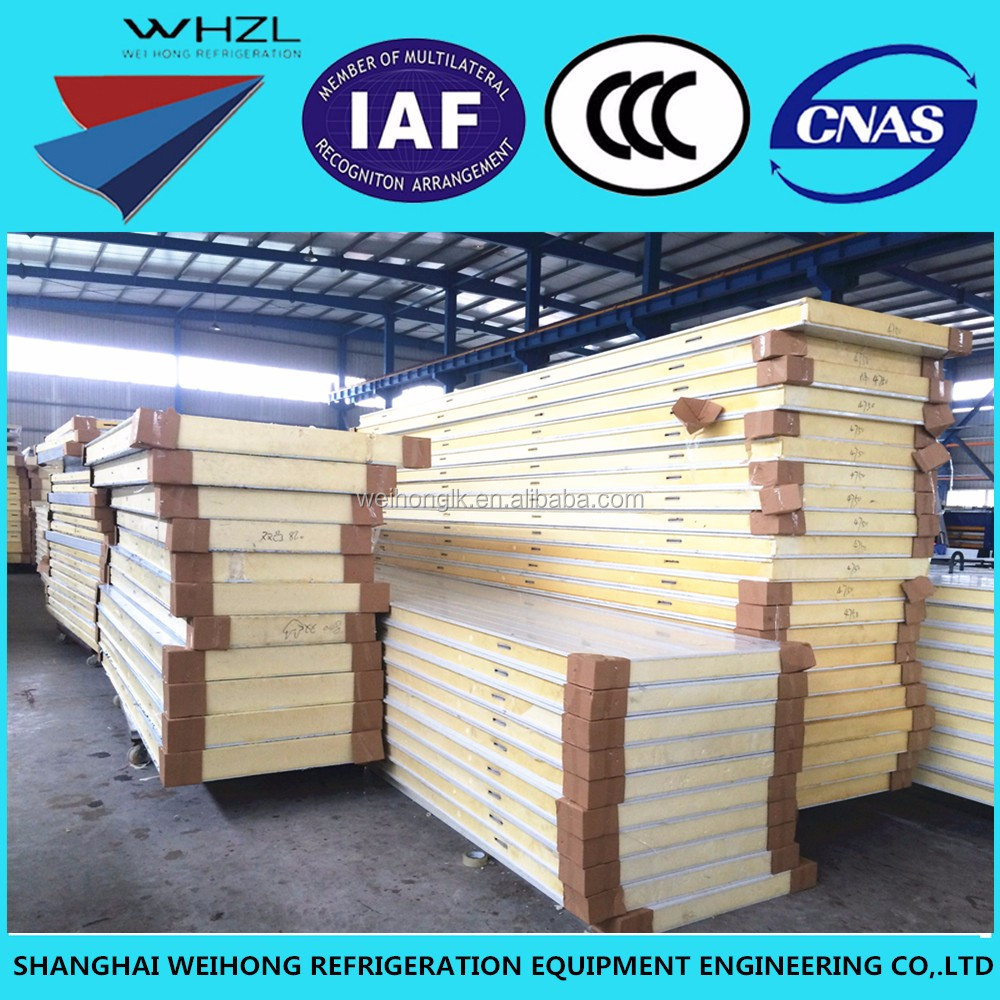 Sandwich Panel for Roof Corrugated Aluminum Sandwich Panel on Sale