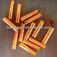 Polyimide Tube With 400 Degree High