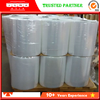 100% New Material LLDPE Machine Stretch Wrap Film