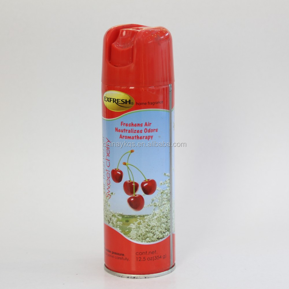 Hot Sale Room Air Freshener For Deodorization